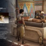 Assassin's Creed Discovery Tours
